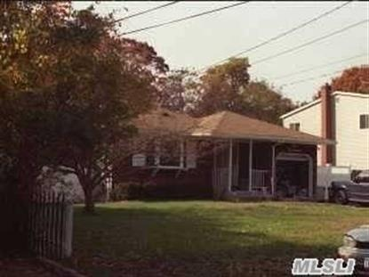 216 Woodycrest Dr Holtsville, NY MLS# 2811921