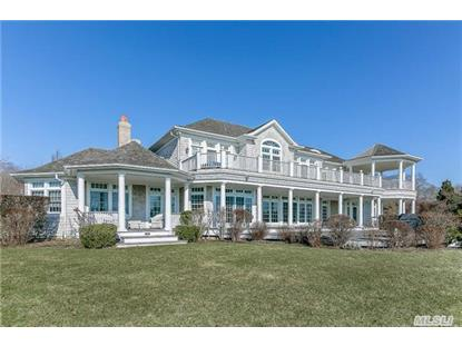 2 Mill Path Bridgehampton, NY MLS# 2812399