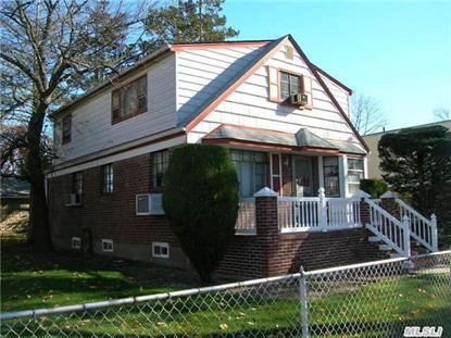 80-03 258 St Floral Park, NY MLS# 2812459
