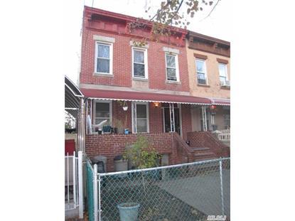 97-07 32nd Ave East Elmhurst, NY MLS# 2812552