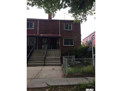 99-06 25 Ave East Elmhurst, NY MLS# 2812852