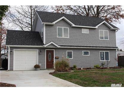 27 Meander Ln Levittown, NY MLS# 2813766