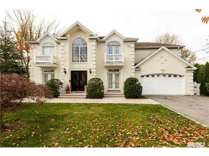 3 Sycamore Dr Roslyn, NY MLS# 2813815