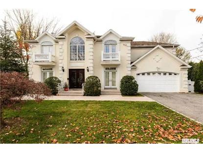 3 Sycamore Dr Roslyn, NY MLS# 2813843