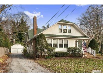 145 Lumber Ln Bridgehampton, NY MLS# 2814173