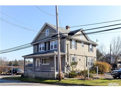 185 Glen Head Rd Glen Head, NY MLS# 2815896