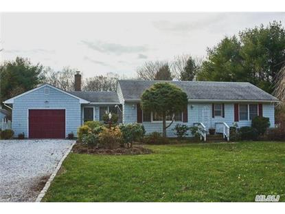 129 Promenade Dr Aquebogue, NY MLS# 2816280