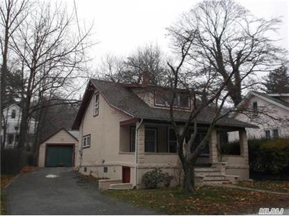 1209 Main St Port Jefferson, NY MLS# 2816503
