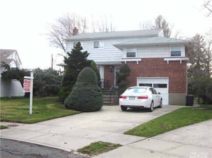 105 Neil Ct Levittown, NY MLS# 2816584