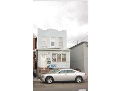 38-24 55 St Woodside, NY MLS# 2816748