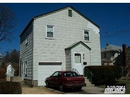 127 E Seaman Ave Freeport, NY MLS# 2819694