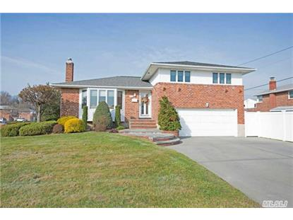 35 Norman Ln Levittown, NY MLS# 2820057