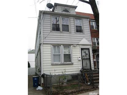 Address not provided Woodside, NY MLS# 2820600