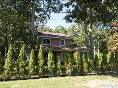 7 Holiday Ct Hampton Bays, NY MLS# 2820950