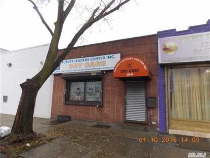 133-13 Rockaway Blvd South Ozone Park, NY 11420 MLS# 2821782
