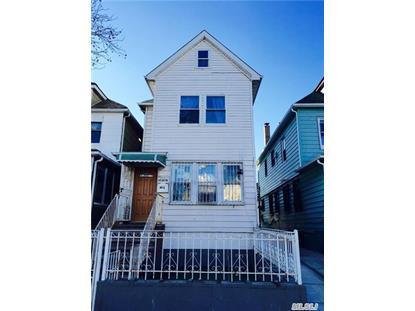 Address not provided Jackson Heights, NY MLS# 2821898