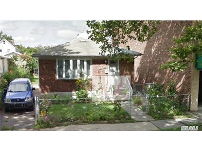 109 10 Van Wyck Expry Expy South Ozone Park, NY 11420 MLS# 2822607