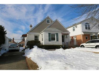 80-34 Little Neck Pky Floral Park, NY MLS# 2822678