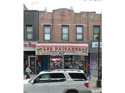 79-16 Roosevelt Ave Jackson Heights, NY MLS# 2823292
