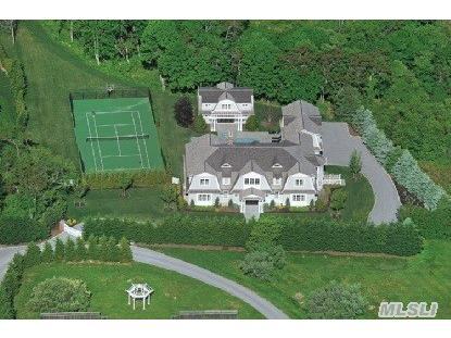 106 Halsey Ln Bridgehampton, NY MLS# 2823330