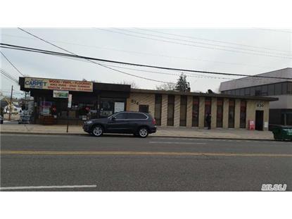 830-834 Willis Ave Albertson, NY MLS# 2823481