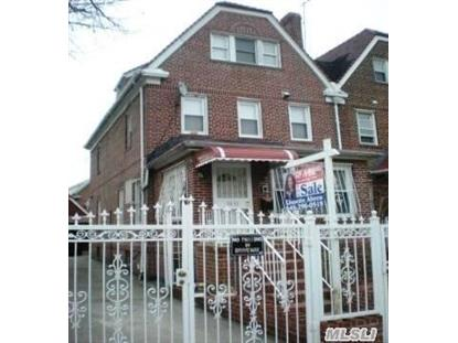 Address not provided Jackson Heights, NY MLS# 2823611