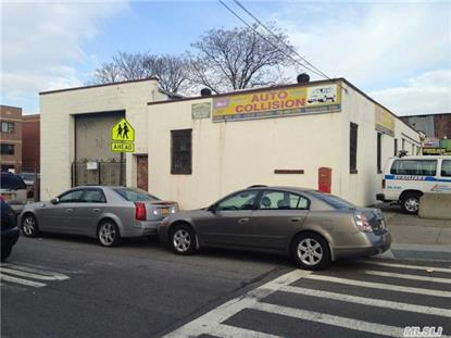880 Nw Rogers Ave Brooklyn, NY MLS# 2823784