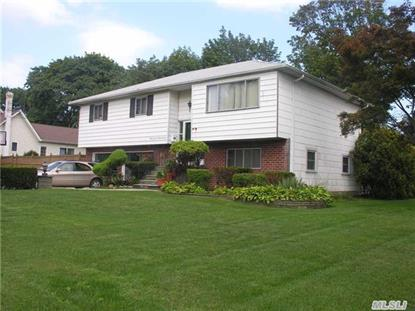 1 Central Blvd Bethpage, NY MLS# 2824048