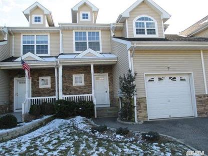 7  Terrace Ln Patchogue, NY MLS# 2824252