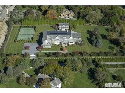 104 Halsey Ln Bridgehampton, NY MLS# 2824481
