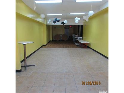 201-08 Linden Blvd Saint Albans, NY 11412 MLS# 2824727