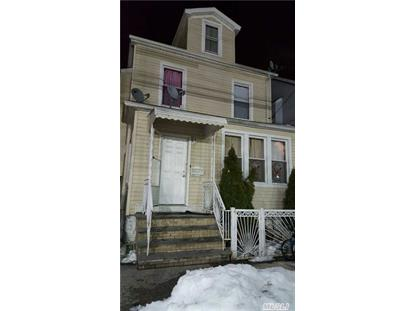 11550 real estate for sale for 100 terrace avenue hempstead ny
