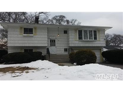 25 Pitcher St West Babylon, NY MLS# 2825288