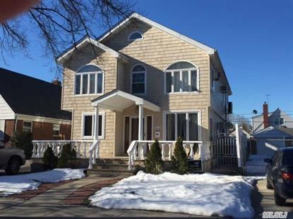 80-12 256th St Floral Park, NY MLS# 2825689