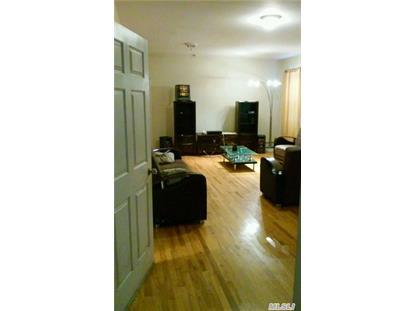 2404 Beverley Rd Brooklyn, NY MLS# 2826088