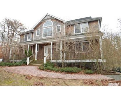 23 Aberdeen Drive Ext Hampton Bays, NY MLS# 2826225