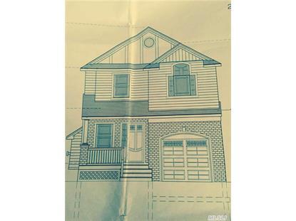 2900 Court St Oceanside, NY MLS# 2826505