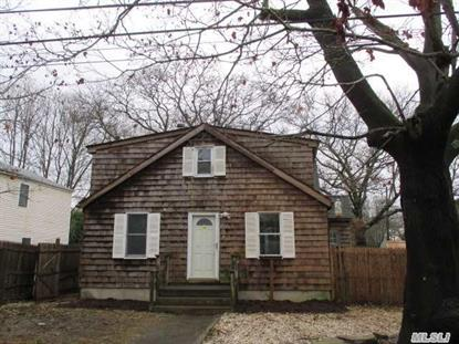 253 Bayview Ave East Patchogue, NY MLS# 2826603