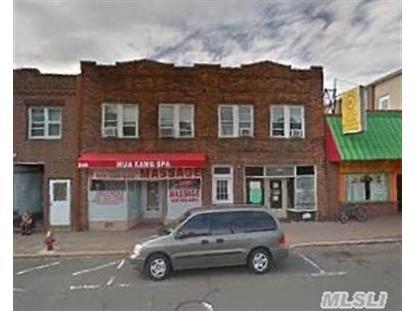 246-248 South Main St Manville, NJ MLS# 2826639
