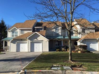 21 Princess Tree Ct Port Jefferson, NY MLS# 2826880