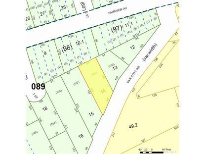 15 Van Cott Rd Deer Park, NY MLS# 2827589