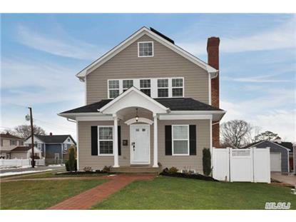 107 Central Ave Patchogue, NY MLS# 2828026