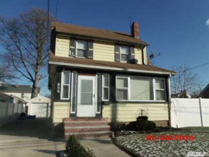 108 Harrison Ave Freeport, NY MLS# 2830414