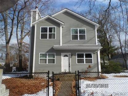 68 S Washington Ave Centereach, NY MLS# 2830443