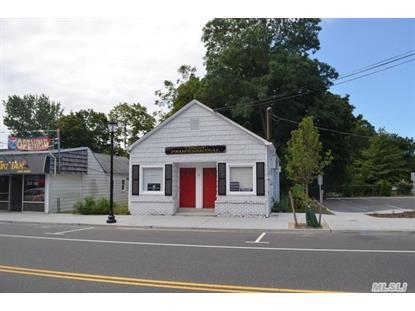 16 Broadway Ave Rocky Point, NY 11778 MLS# 2830622