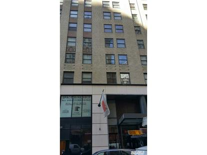 88 Greenwich St New York, NY MLS# 2830888