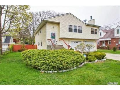41 Kenyon Ave West Babylon, NY MLS# 2830910