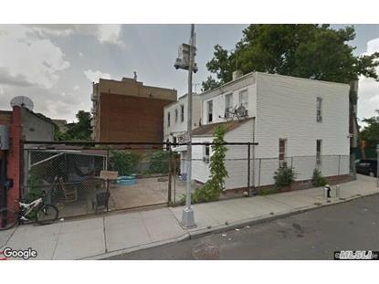 69-22 38 Ave Woodside, NY MLS# 2831749