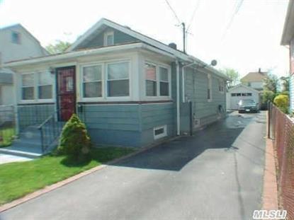 9 Rosedale Ave Freeport, NY MLS# 2833523