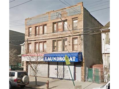 2413 Mermaid Ave Brooklyn, NY MLS# 2834031